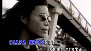 Download lagu Siapa Dihati Mu Rahmat Mp3