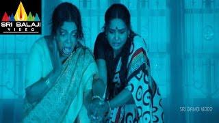 Video Kalpana Movie Upendra Family Members Testing Evils | Upendra, Lakshmi Rai | Sri Balaji Video MP3, 3GP, MP4, WEBM, AVI, FLV Juli 2018