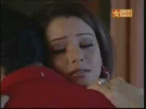 Video Kahin to hoga - Sujal asks sorry to kashish.flv download in MP3, 3GP, MP4, WEBM, AVI, FLV January 2017