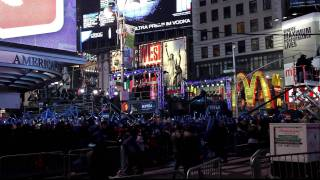 Nonton Time Square   New Years Eve 2010 Film Subtitle Indonesia Streaming Movie Download