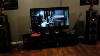 Jan 6, 2017 ... 8:36. 10 Best Home Theater Systems 2017 - Duration: 5:09. Ezvid Wiki 80,661 nviews · 5:09 · Ultimate 4K TV Setup - Tech Living Room Tour ...
