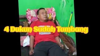 Video Dari Semarang Sudah 4 Dukun Tumbang Karena Sakitnya MP3, 3GP, MP4, WEBM, AVI, FLV Maret 2019