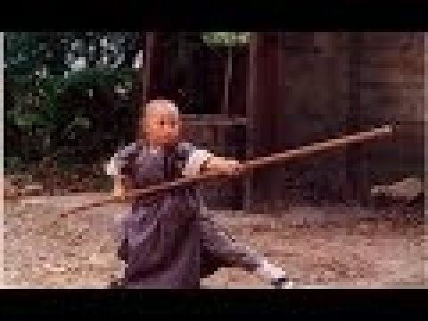 Shaolin kungfu | Best Action Chiness movies | full EngSub