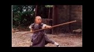 Nonton Shaolin Kungfu   Best Action Chiness Movies   Full Engsub Film Subtitle Indonesia Streaming Movie Download