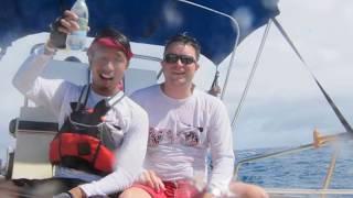 Moloka'i Hoe 2010 (Part 3)