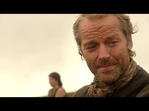 Game of Thrones: Season 1, Episode 2 -  Part 1/14 (Full Espisode)