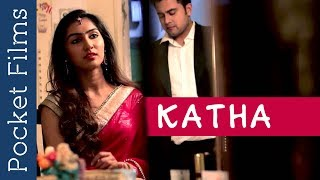 Video Katha | A Film to Watch Before You Breakup | Arranged Marriage | Life After Marriage MP3, 3GP, MP4, WEBM, AVI, FLV Mei 2018
