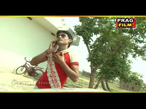 Video HD जल्दी से राजा डाली ना  | 2014 New Bhojpuri Hit Songs | Ranjeet Lal Yadav, Khushboo Uttam download in MP3, 3GP, MP4, WEBM, AVI, FLV January 2017
