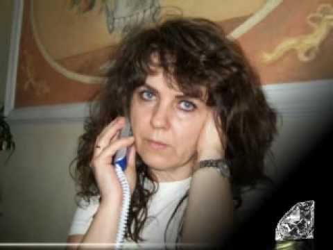 Tekst piosenki Zofia Terne - Panna Marysia telefonistka po polsku
