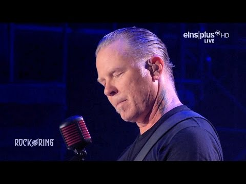 Video Metallica - Nothing Else Matters Live at Rock am Ring 2014 download in MP3, 3GP, MP4, WEBM, AVI, FLV January 2017