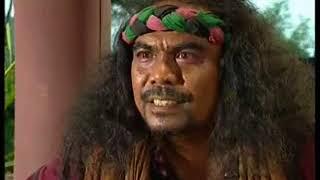 Video Kisah Sunan Kalijaga dan Penjahat Sakti Mandraguna MP3, 3GP, MP4, WEBM, AVI, FLV Januari 2018