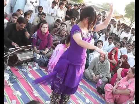 karsal - SHAHID JANJUA .noorpur rakh diljaba ..shah je zinadaabad.sangeet prodaction and empoley member thanks.