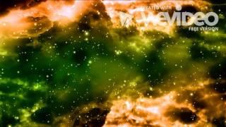 Video Fafex - Nadrozmerný potenciál