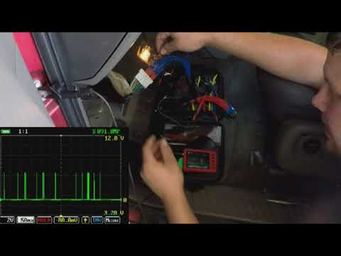 GM Class 2 Network Diagnosis Tips