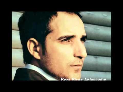 Rafet El Roman - Beni Biraz Anlasaydın (2012)