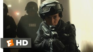 Nonton Sicario  1 11  Movie Clip   A Horrifying Discovery  2015  Hd Film Subtitle Indonesia Streaming Movie Download