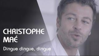 Christophe Maé - Dingue, Dingue, Dingue