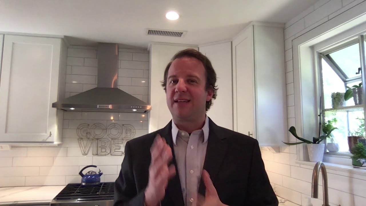 Are You Wondering What You Can Be Doing Right Now to Move Your Business Forward In These Crazy Times?