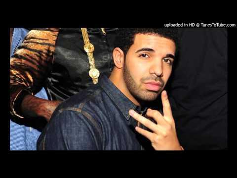 Drake ft Soulja Boy -We Made It (Freestyle)