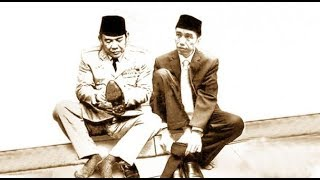 Video Ternyata Benar, Jokowi adalah Satrio Piningit. MP3, 3GP, MP4, WEBM, AVI, FLV Juli 2019