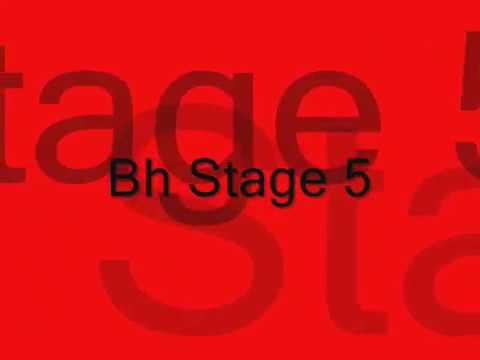 DDTank Bh Stage 5-Só os Top