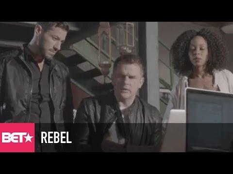 Rebel | Episode 7 Recap: Redemption