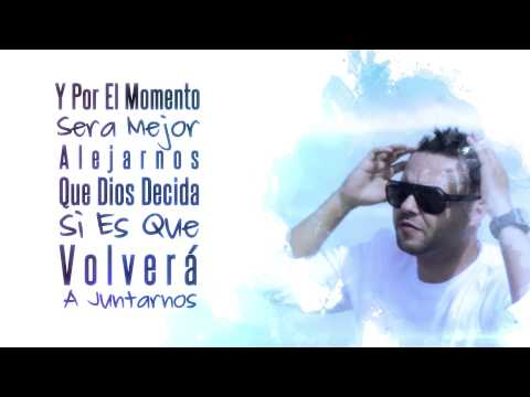 Tony Dize - Duele El Amor