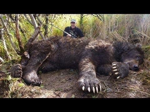70 animali giganti che esistono realmente