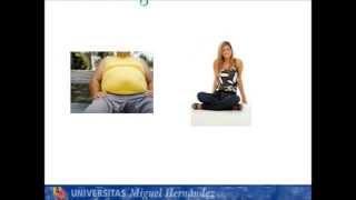Umh0094 2013-14 Lec005  Desarrollo Físico En La Adolescencia. Parte 2