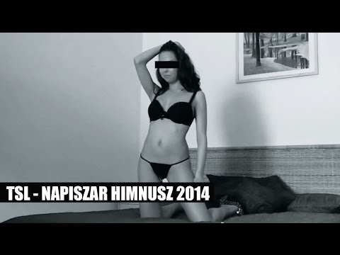 www.napiszar.hu - 2014 a Térkövön Sült Lángos és a Napiszar pont kom közös produkciója,azaz a Napikaksi induló! Ez mind a tiétek ;) Like: www.facebook.com/TSLband.