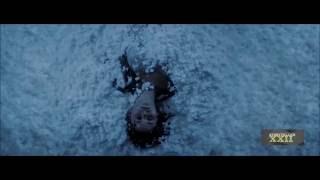 TELL ME HOW I DIE ( Trailer 2016 ) - Horror Movie HD Nathan Kress , Ryan Higa