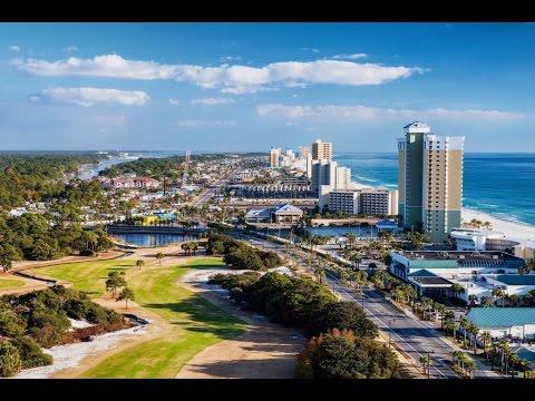KAR Helps Boost Panama City, FL Economy