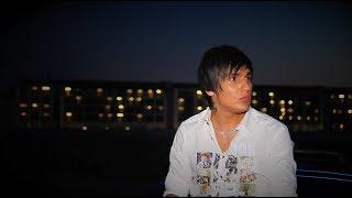 Roshka Rosh - Start (Official Music Video)