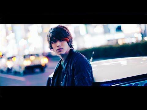 , title : 'ReN「Life Saver」MV'