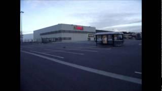 RC Géant Casino Sud