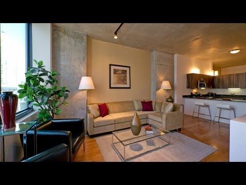 Rent-to-own proves popular at 235 Van Buren