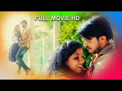 English full movie 2016   RASPURI   Full Movie English   New Movies 2016 Full Movies