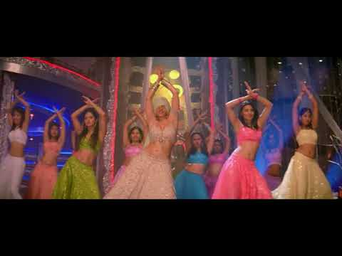 2017 New Item Song Piya Pardesia Re Bollywood Full HD Songs Hindi Movies Songs