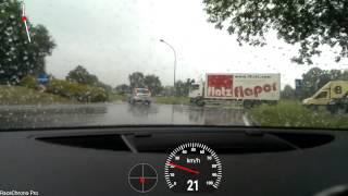Racechrono Pro Скачать - фото 4