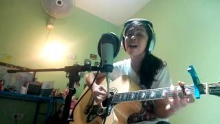 Heaven Knows by Rick Price- Pat Cardoza (Cover) Video