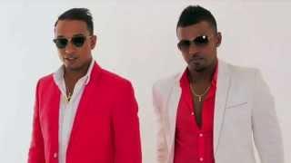 """Produced by KI @ Maha Productions Co-Produced by: Rishi Mahato Dholak & Tabla by: Saleem """"Stinky"""" Beharry Mixed..."""