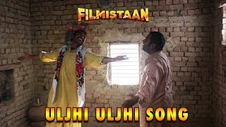 Nonton Filmistaan Uljhi Uljhi Song   Sharib Hashmi And Inaamulhaq Film Subtitle Indonesia Streaming Movie Download