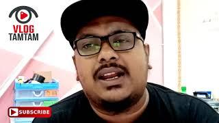 Video ✅ Ustaz Azhar Idrus & Ustaz Khazim | Viral Ceraikan Isteri Mengandung #puabu #hanazaraa MP3, 3GP, MP4, WEBM, AVI, FLV April 2019