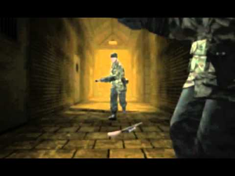 Karma Online : Prisoners of the Dead PC