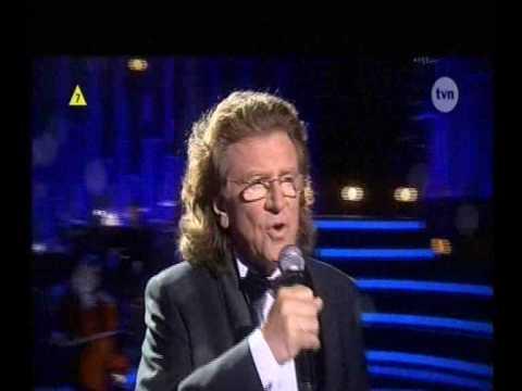 Zbigniew Wodecki - Dobranoc, dobranoc lyrics