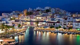 Crete Island Greece  city photos : Crete Island | Greece | World Travel Studio