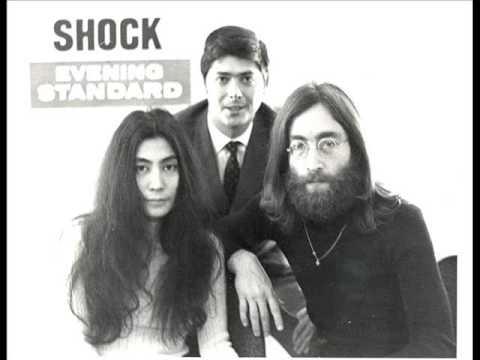 GRESHAM & LENNON '69