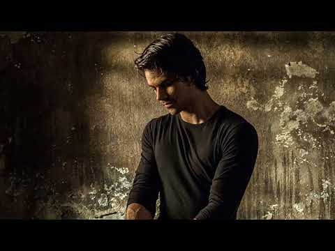 'American Assassin' helped Dylan O'Brien get back on his feet after accident