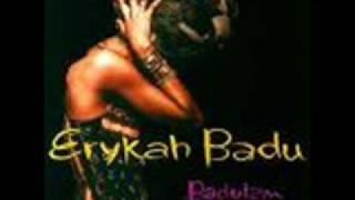 Video Erykah Badu - Next lifetime MP3, 3GP, MP4, WEBM, AVI, FLV November 2018