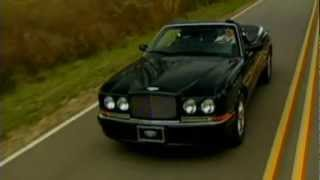 Bentley Azure (2005)